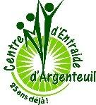 Centre d'entraide d'Argenteuil
